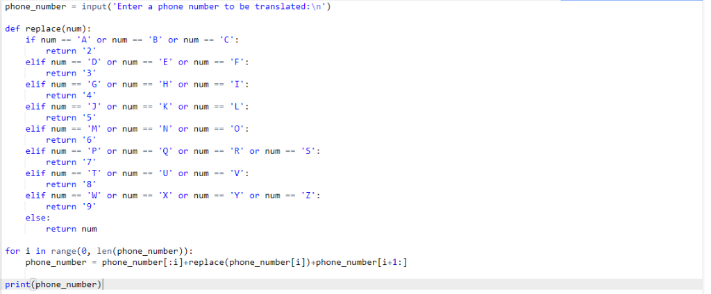 Solved: Can Someone Please Help Me Fix This Python Code? T  Chegg.com