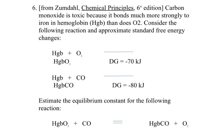 Study guide for zumdahl's chemical principles, 6th edition: steven.
