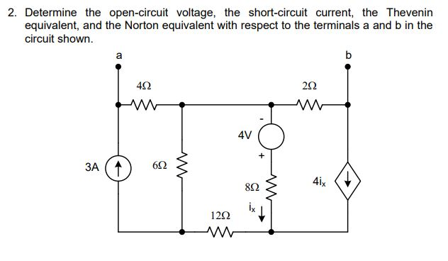 solved circuit design electrical engineering please show rh chegg com