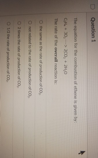 solved please help me with these two questions here yo