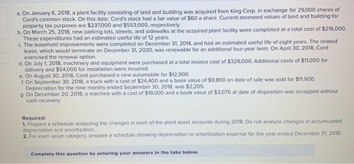 Solved: John Rider Wants To Accumulate $100,000 To Be Used