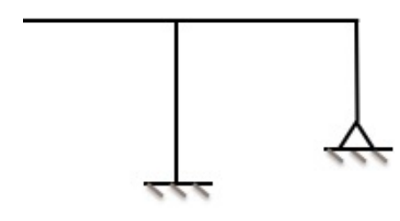 Solved Write The Compatibility Equation For The Frame Bel