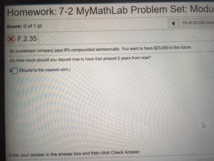 bsp homework problem set 4