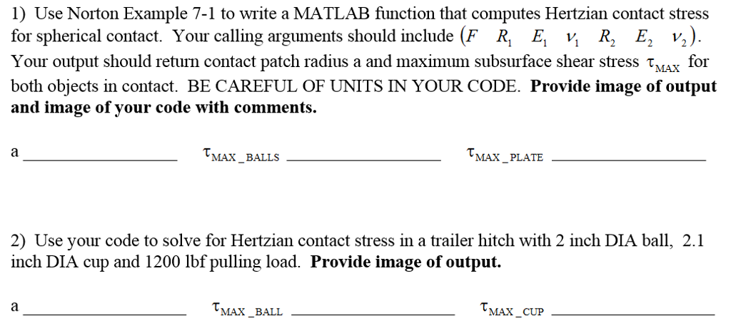 Patch Matlab