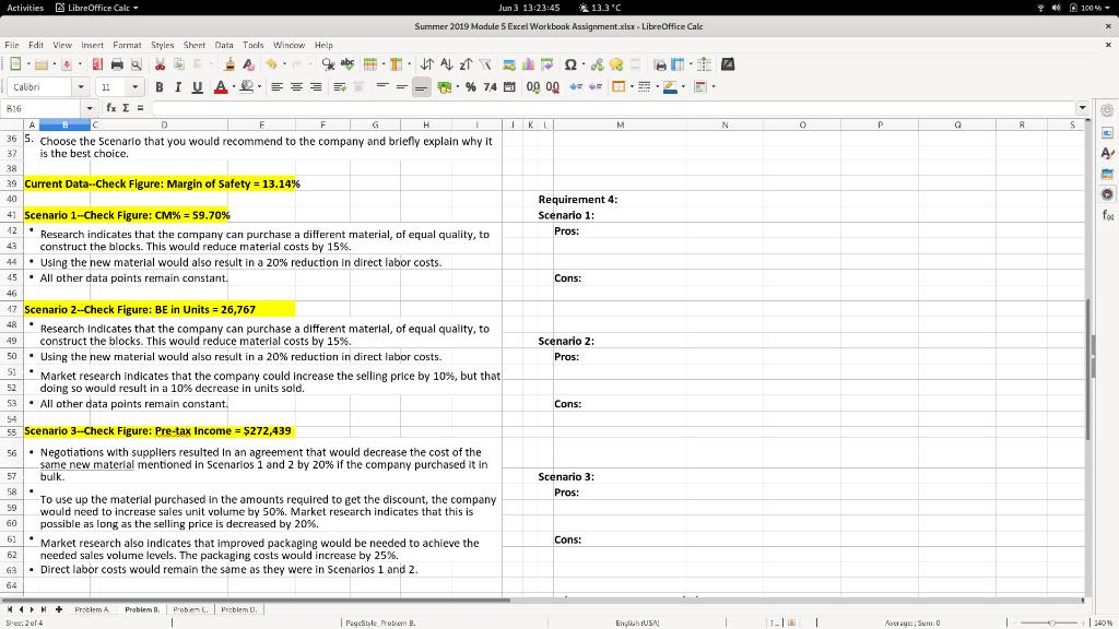 Libreoffice xlsx to pdf