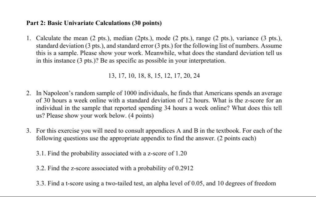 Usd 13. 25] effective 1558 dual mode speech calculator wholesale.