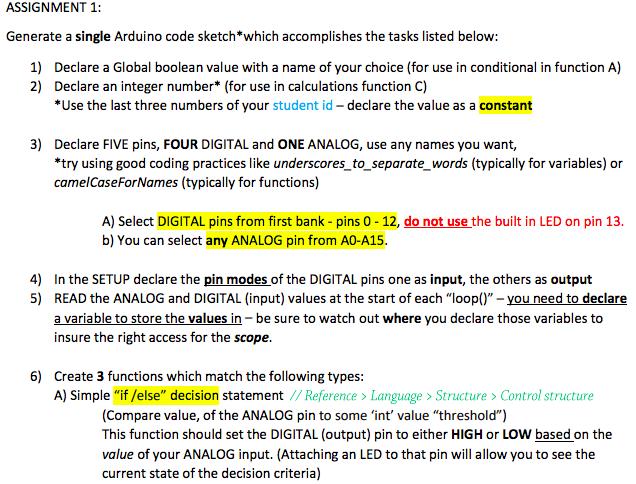 Https://www arduino cc/ Show Me The Arduino Code