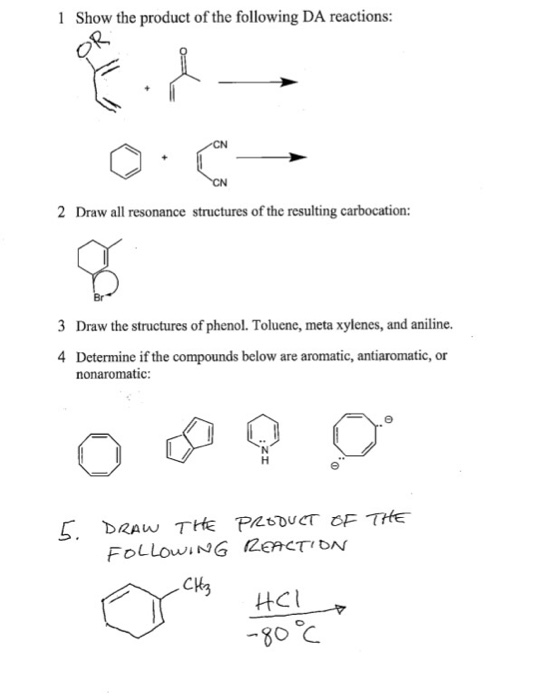 likewise VSEPR Molecular Shapes Student Model Kits   Chemdemos moreover Lewis Structures further Drawing simple Lewis structures   The Cavalcade o' Chemistry as well Solved  Looking At These Two Worksheet Can You Find More P also Blog Posts Ms Mclarty S Cles   Movedar together with Lewis Structures further Yet More Lewis Structures   AHS SCH4U additionally Lewis Structures Practice Worksheet moreover Drawing dot structures  video    Khan Academy further  likewise  in addition Chem101  Transform Your Chemistry Lecture with Active Learning additionally Exceptions to the Octet Rule besides Foothill High furthermore Foothill High. on worksheet more lewis structures answers