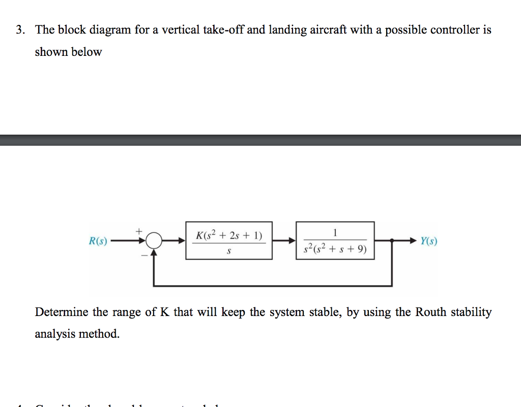 Electrical Engineering Archive October 02 2018 For The Circuit Below Calculate Impedance Z Cheggcom Block Diagram A Vertical Take Off And Landing Aircraft With Possible Controller