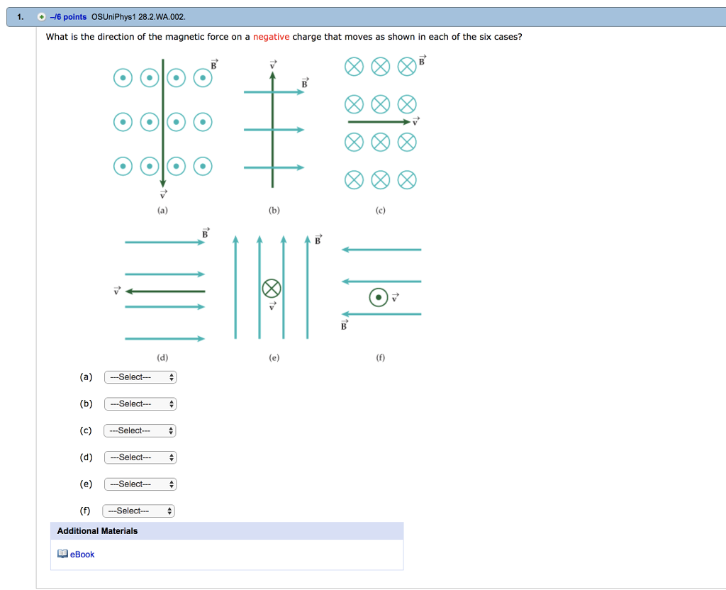 Physics Archive October 17 2018 The Circuit Above Contains 5 Resistors R1 R2 Cheggcom What Is Direction Of