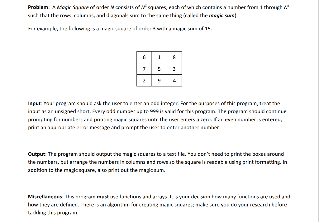 Solved: In C++ Progamming , Complete The Following Problem