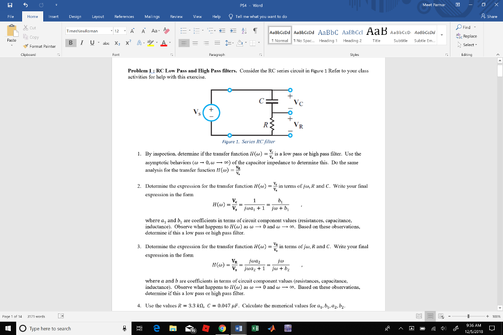Solved: PLEASE ANSWER ALL OF THE PARTS IN THE CRITERIA BOX