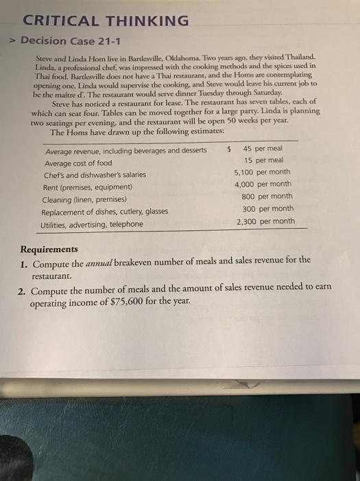 Linda/'s Kitchen Rules-Verre Planche à découper//plan de travail économiseur-Cadeau pour Linda-Je