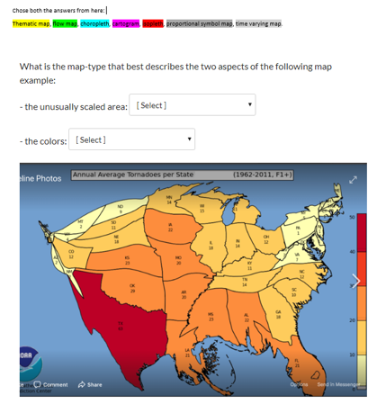 Solved: What Is The Map-type That Best Describes The Two A ... on map layout, map distortion, grid reference, geographic information system, map of united states of america, map of florida, contour line, geographic coordinate system, linear scale, map of australia with cities, universal transverse mercator coordinate system, map of va, map grid, map distance, aerial photography, map legend, map symbols, compass rose, map key, map projection, map series, map area, map of texas, map skills, history of cartography, cartographic relief depiction, map tools, map boundaries, map features, spatial analysis, map region,