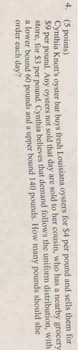 findings of research paper conclusion