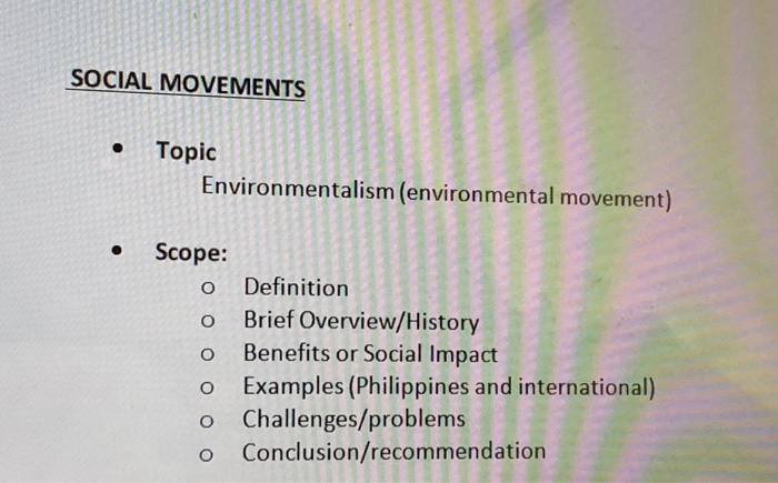 brief summary of philippine history