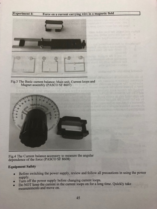 Help me with my physics homework
