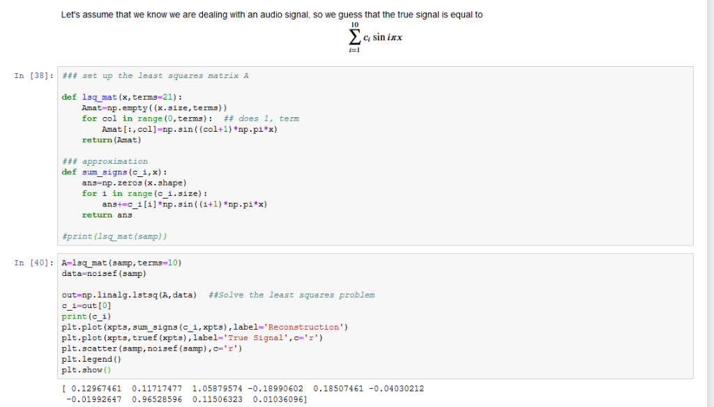 I Need To Answer These Questions Regarding Python     | Chegg com