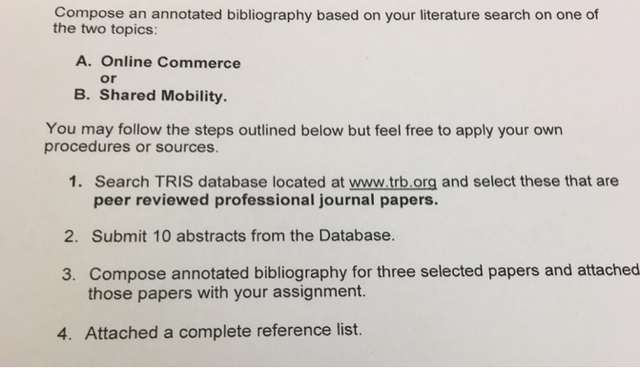As you sow so you reap short essay