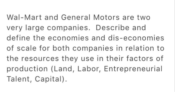 land labor capital entrepreneurship definitions
