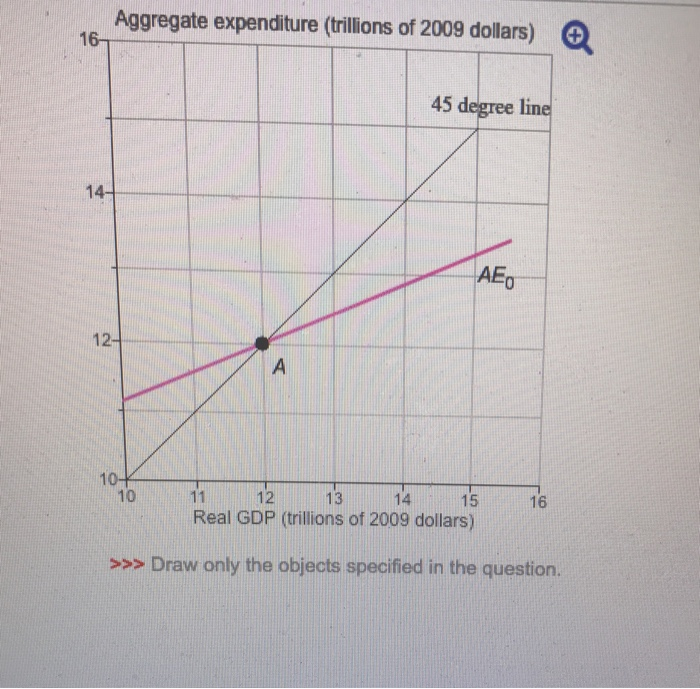 Graph 35/+ E 92 /DURAGADGET /resistente al agua/ Funda para Casio FX Graph 75/+ E Graph 100/+ calculatrices Scientifiques//gr/áficas/ Graph 25/+ E