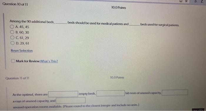 Solved: 0-y3e-ade95a11bef/fisfydelivery/deliverAssessment