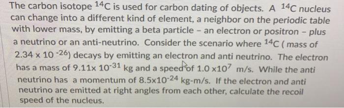 xxl speed dating