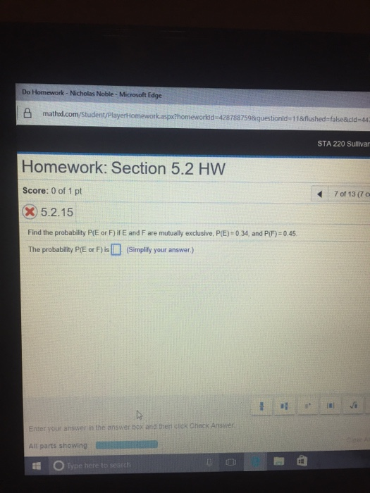 kpmg essay conclusions