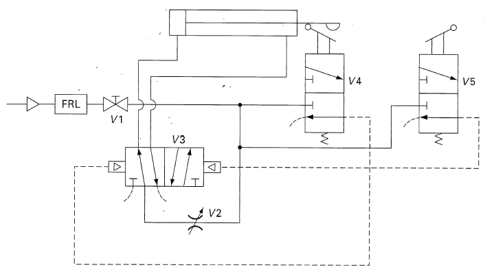 Solved: Problem 2 For The Schematic Circuit Shown, Determi ... on
