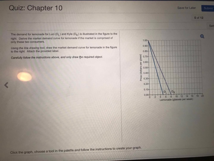 Solved: Quiz: Chapter 10 Save For Later Ibmit 5 Of 12 Set ...