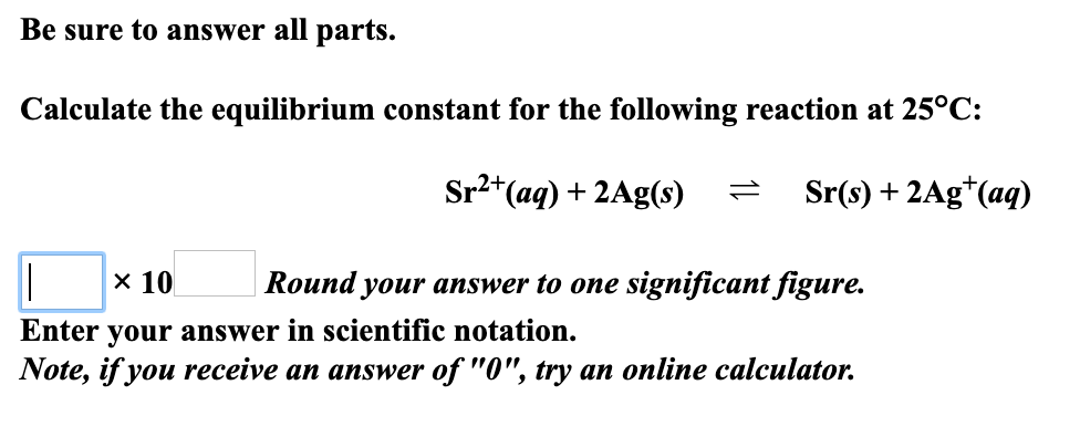SCIENTIFIC NOTATION CALCULATOR ONLINE - Adding Numbers In