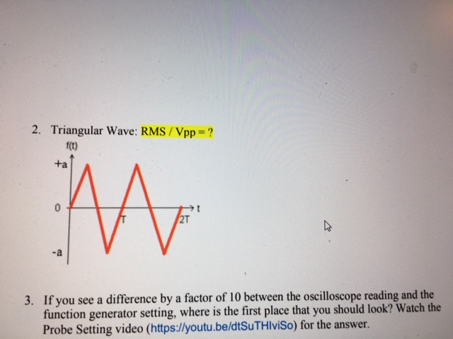 Solved Please Show Integral All The Way Up To T Please P Chegg Com