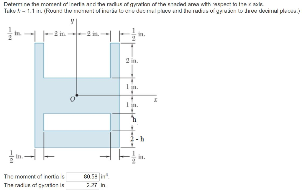 Mechanical Engineering Recent Questions Chegg Com