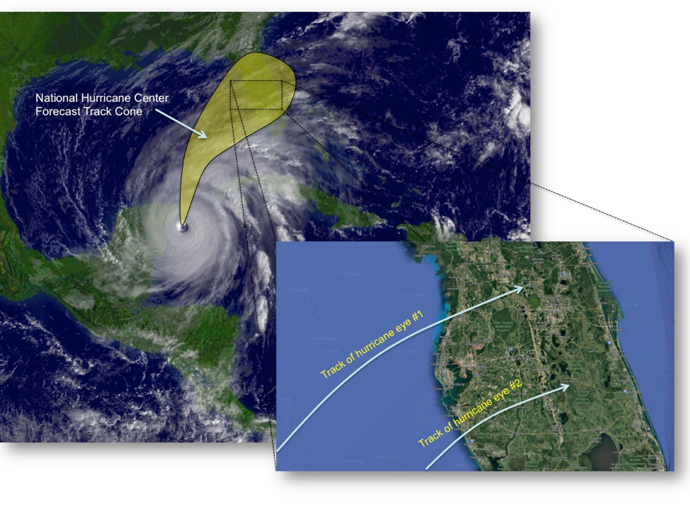 tropical storm florida 2020