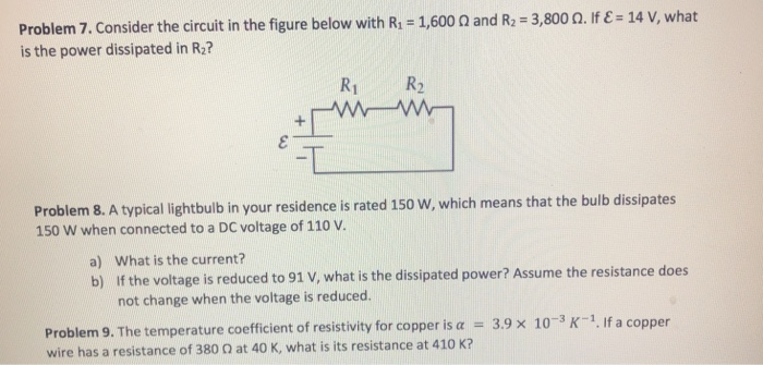 Solved: Problem 7. Consider The Circuit In The Figure Belo ... on combination double switch diagram, cooper capacitor diagram, resepticle switch diagram, cooper lighting diagram, 2006 mini cooper engine diagram, 4 pole switch diagram, end of series 3 way switch diagram,