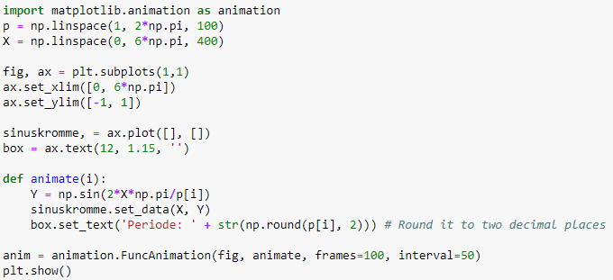 CODE IN SYMPY USING PYTHON  Please Provide The Cod