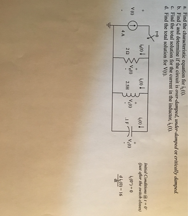 Electrical engineering archive december 06 2017 chegg electrical engineering archive questions from december 06 2017 fandeluxe Image collections