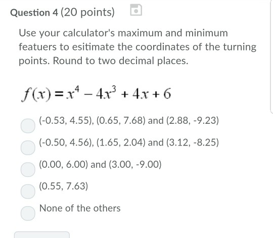 Calculate and round square root to one decimal place youtube.