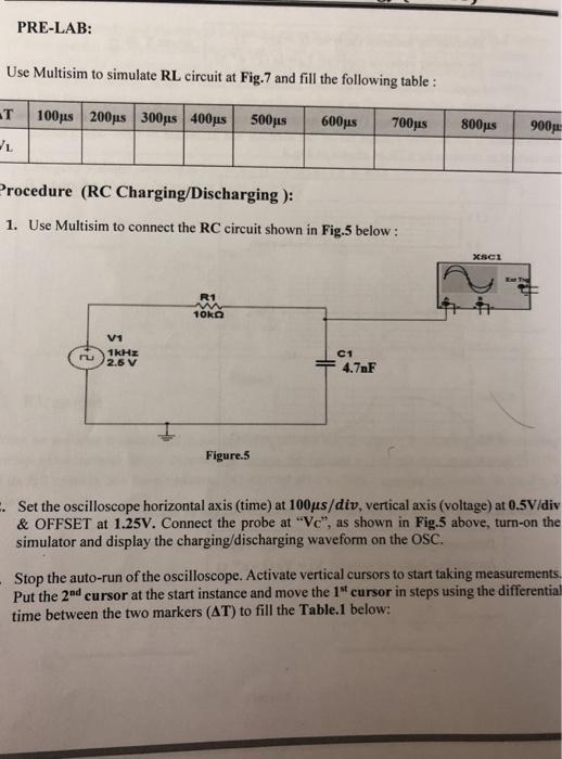 ensemble de PCB 7x9cm 10 pi/èces//ensemble pour soudure de bricolage prototype de carte PCB de bricolage Circuit imprim/é universel pr/é-perc/é /à un seul c/ôt/é