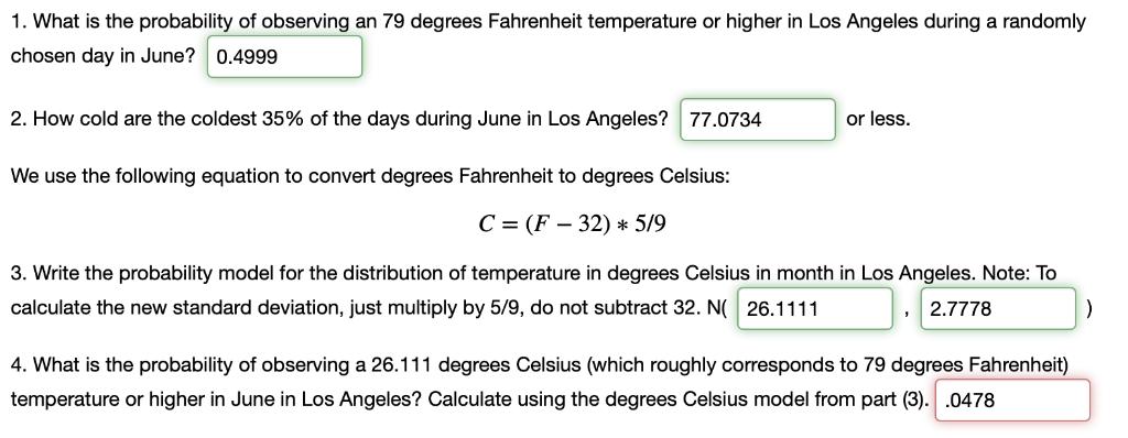 79.5 fahrenheit to celsius. Convert 79.5 fahrenheit to celsius