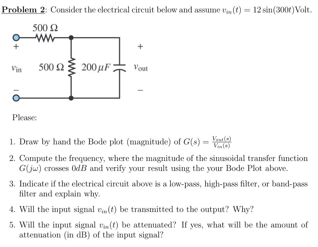 E Electric Circuits 10th Ed Txy The Op Amp In Circu XYD Ami