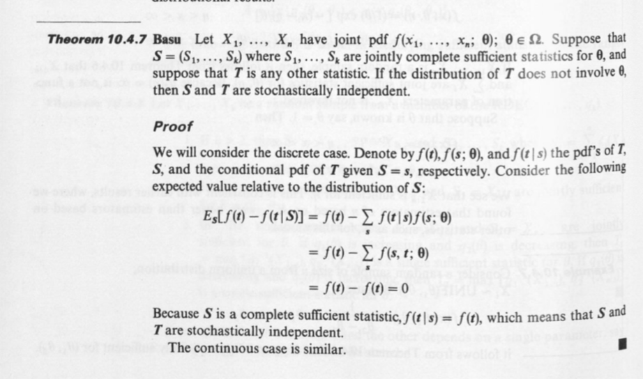 Solved: Here Are Theorem 10 4 7 And Exercise 12  Problems