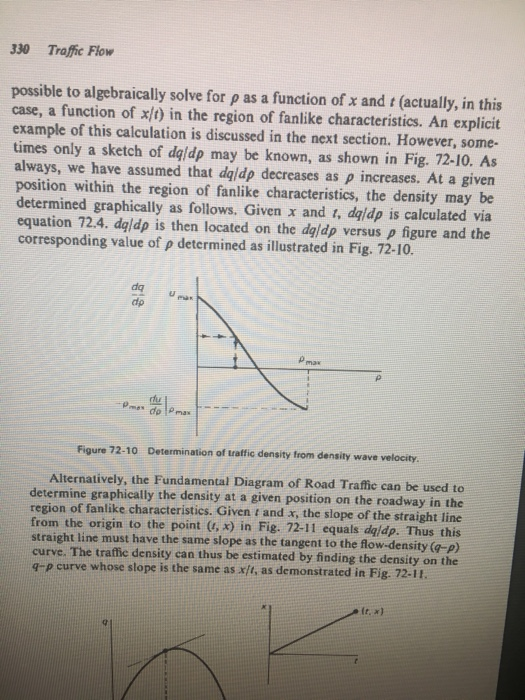 72.3 Please Provide Full Answer Mathematical Model ...