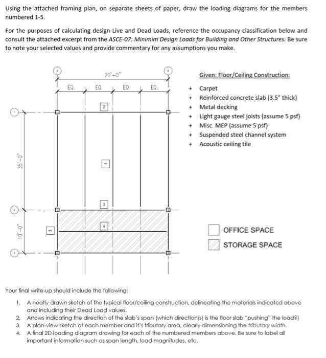 media%2F2cd%2F2cd5de3a 3999 4e27 b389 7e8b839abb4e%2Fimage framing plan diagrams wiring diagrams schematic