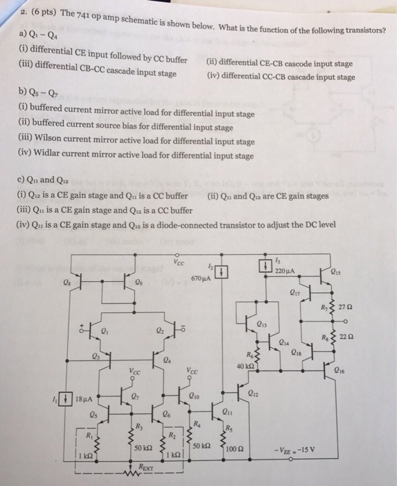 What Is A Schematic on whats a transistor, circuit diagram, straight-line diagram, whats a operation, function block diagram, whats a output, whats a tool, one-line diagram, diagramming software, cross section, whats a software, technical drawing, whats a architecture, piping and instrumentation diagram, control flow diagram, schematic capture, whats a illustration, functional flow block diagram, whats a circuit, whats a introduction, schematic editor, tube map, whats a breadboard, ladder logic, block diagram, whats a drawing, whats a layout, data flow diagram, whats a block, whats a symbol, electronic design automation, whats a monitor, whats a thematic map, whats a interface, whats a amplifier, whats a power, whats a cable,