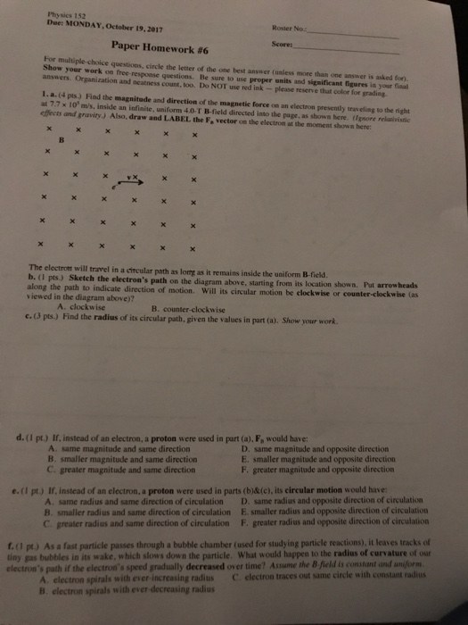 answer my homework questions free
