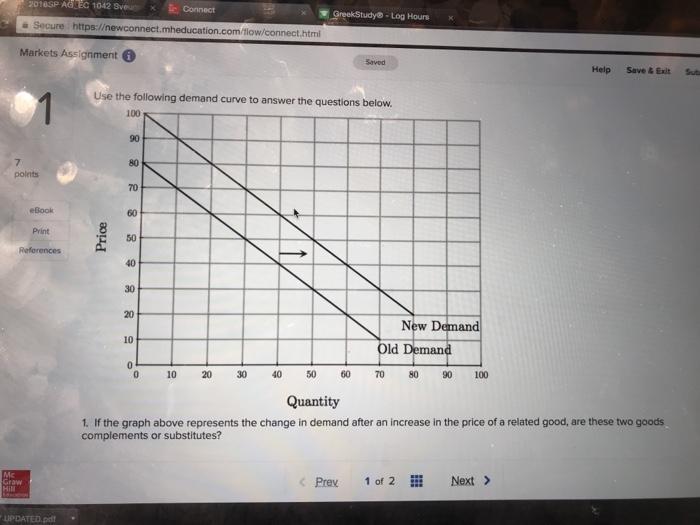 Principles of econometrics 4th edition answers ebook 80 off image economics archive february 07 2018 chegg 2018sp ag ec 1042 sveu secure https heducationflowconnect fandeluxe image fandeluxe Image collections