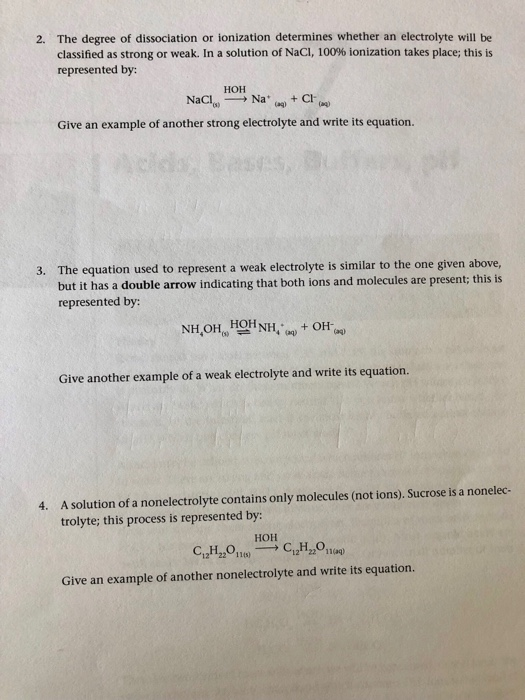 Solved: 1) i have problem with the (proceed as in example.