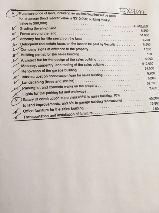 A201 Financial Accounting Summer 1 Online Course T