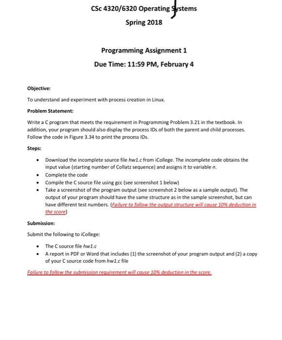 help with essay topics xl dynamics